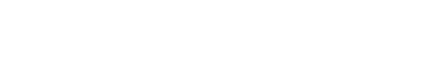 Happy Valley Family Dentistry logo